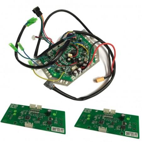 Ricambio Kit Scheda Madre con sensori per Hoverboard 6,5 / 8,0 / 10 pollici